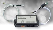1-Wire sensors