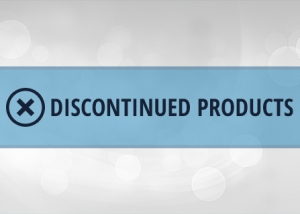 Discontinued-products_450