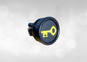 Locky-BF - RFID industrial switch