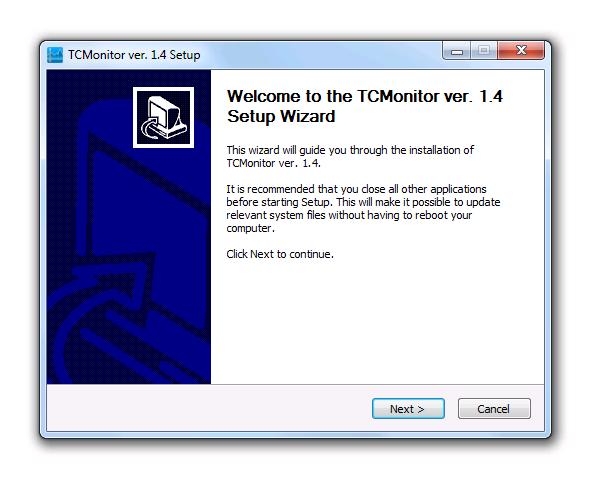 TCMonitor-install-1