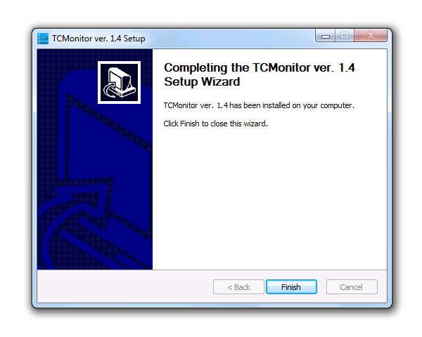 TCMonitor-install-3