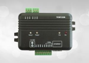tcw122b-rr-remote-relay-control