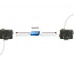 TCW122B-RR-Remote-Relay-Control_Application-01