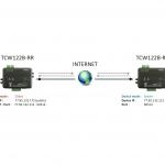 TCW122B-RR-Remote-Relay-Control_Application-03