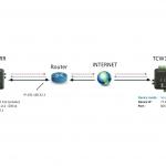 TCW122B-RR-Remote-Relay-Control_Application-05