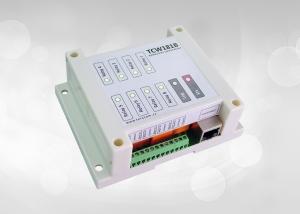 TCW181B-CM - Remote relay board
