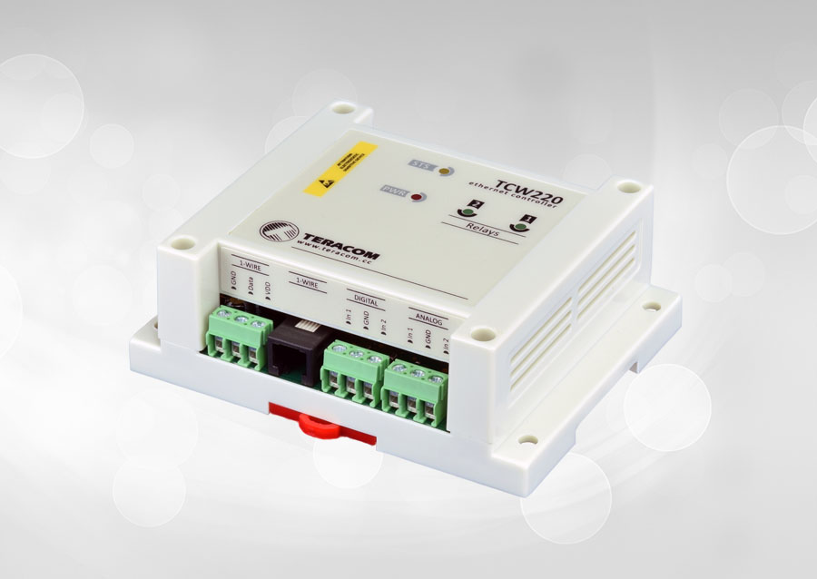 tcw220-ethernet-data-logger-side-view-2