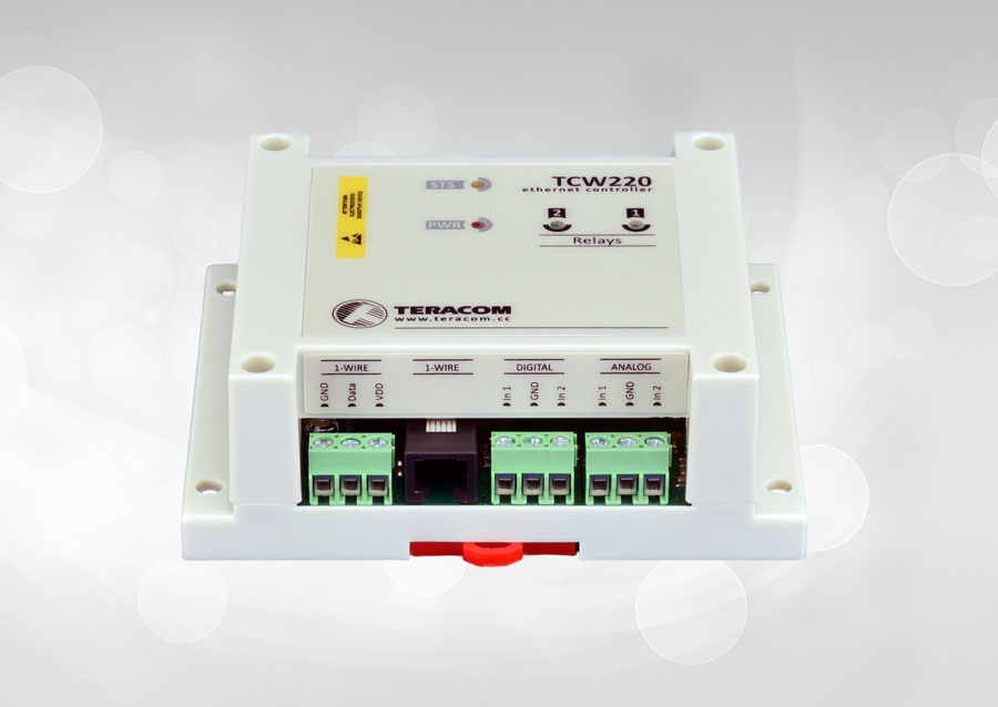 tcw220-ethernet-data-logger-side-view