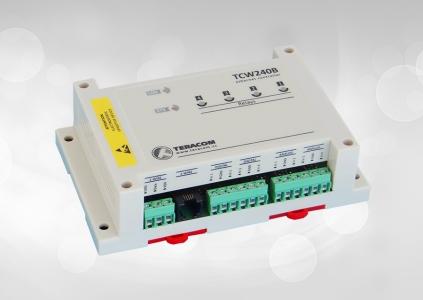 TCW240B-data-acquisition-module