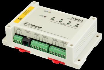 TCW241-Ethernet-I-O