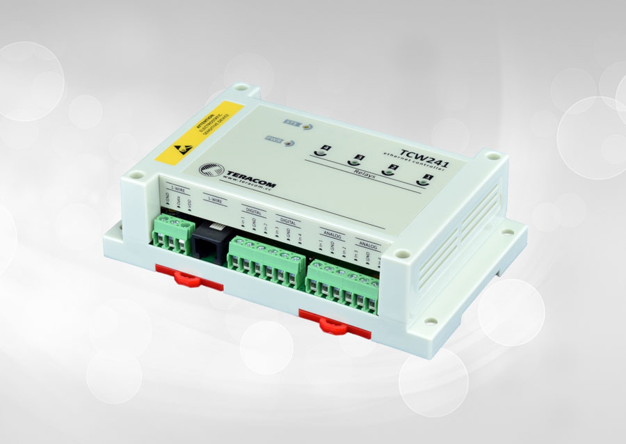 tcw241-ethernet-i-o-module-side2
