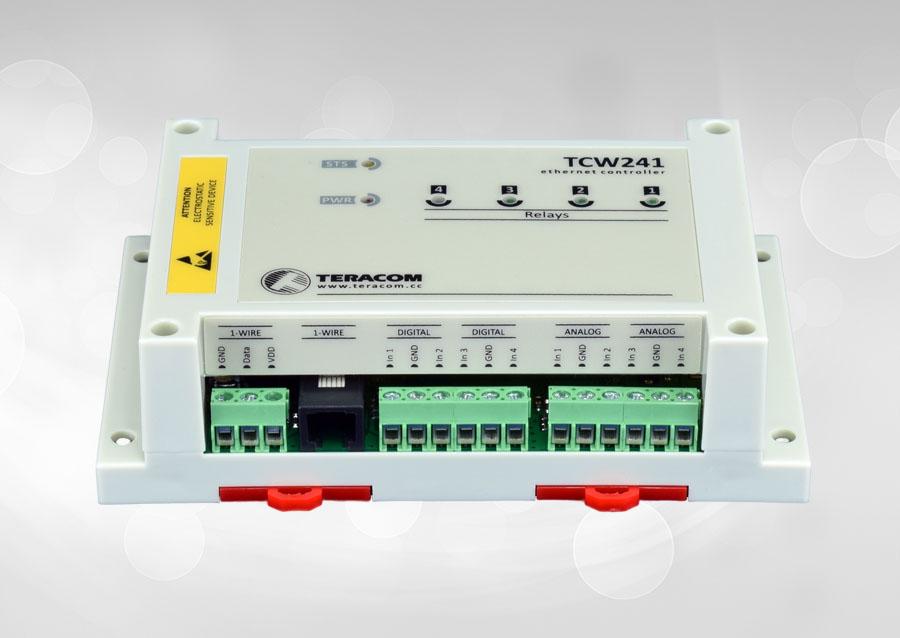 tcw241-ethernet-i-o-module-side