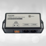 TSA200 - 4-20mA current loop sensor