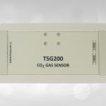 TSG200 carbon dioxide gas sensor 2