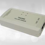 TSG200 carbon dioxide gas sensor