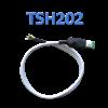 TSH202