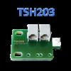 TSH203