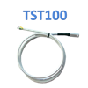 TST100_1-wire-temperature-sensor