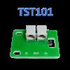TST101