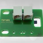 TST101-rack-mount-temperature-sensor