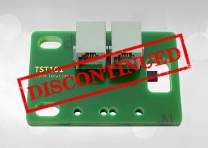 TST101_900d