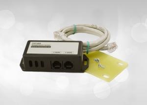 Digital temperature sensor TST103_2
