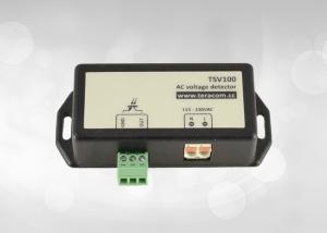 TSV100 - AC voltage detector