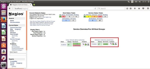 how-to-install-nagios-local-server-web-interface