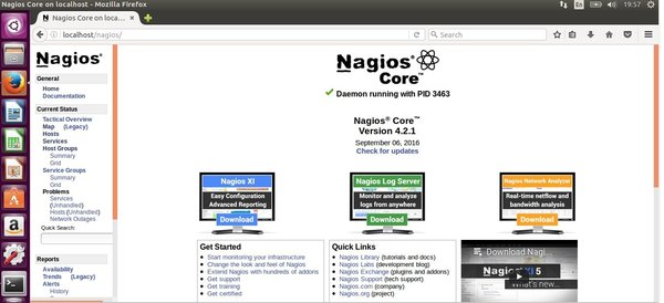 how-to-install-nagios-local-server-web