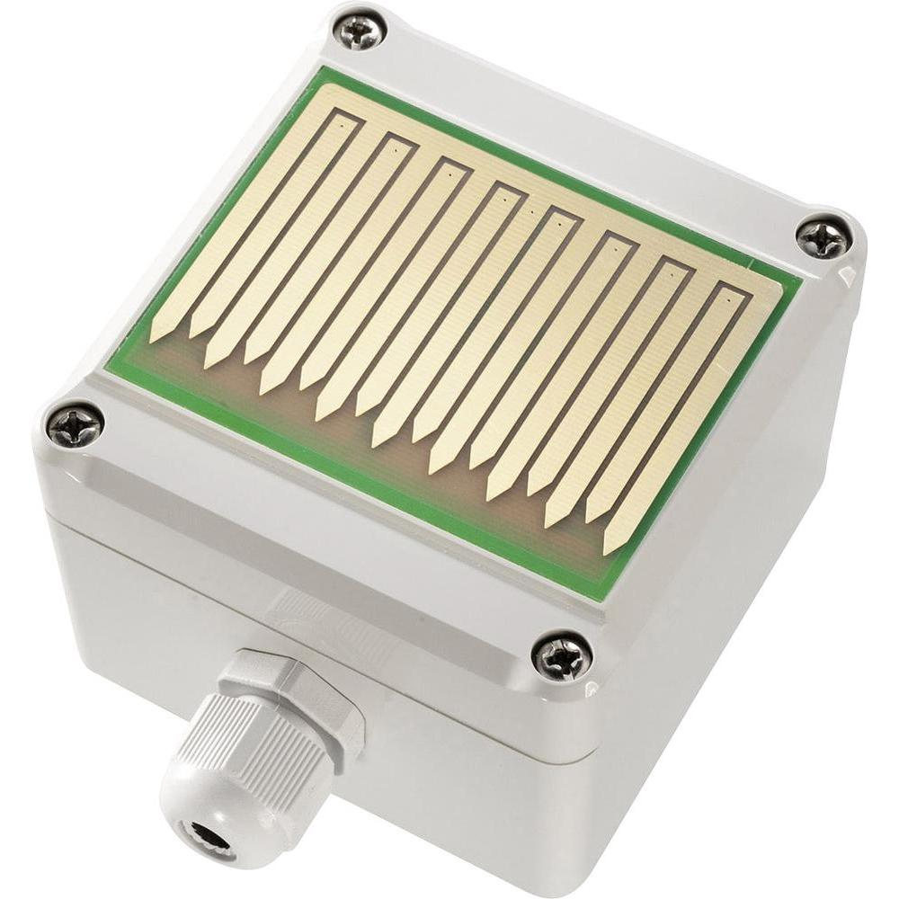 CON REGME rain detector